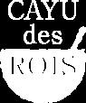 CAYU des ROIS(カユ・デ・ロワ)| 東京の美味しいお粥専門店